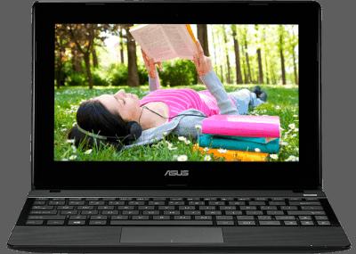 Asus X55A Laptop