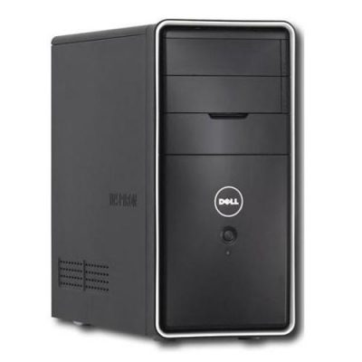 Dell Inspiron 620 Tower