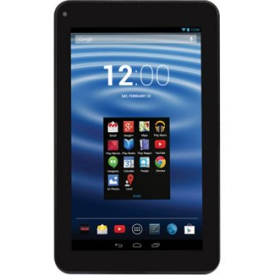 RCA 7″ Tablet RCT6272W23