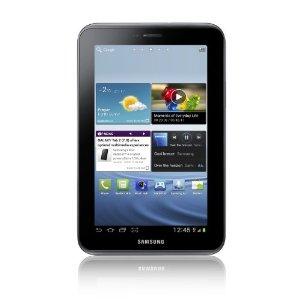 Samsung Galaxy Tab 2 (7″)
