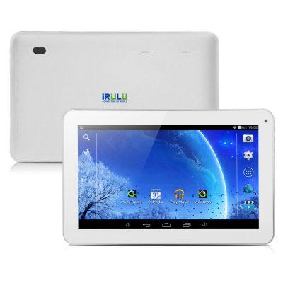 * NEW * Irulu eXpro X7 Tablet