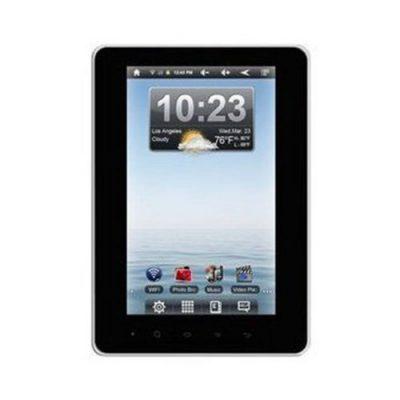 Nextbook Next7p Tablet