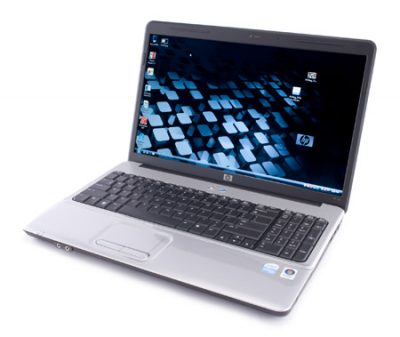 HP G61 Laptop