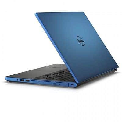 Dell Inspiron 15 5555