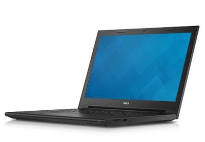 Dell Inspiron 15 5000 Touchscreen Laptop