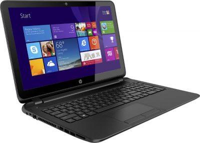 HP 15-g011nr
