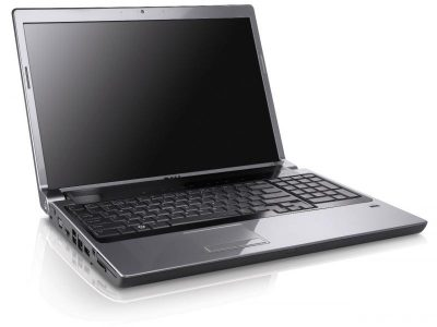 Dell Studio 1737 Laptop