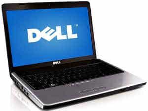 Dell Inspiron 1440 Laptop