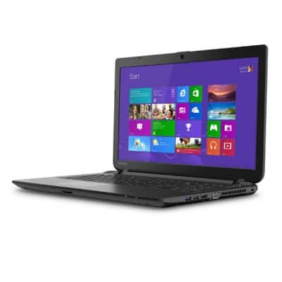 Toshiba Satellite C55-B5298 Laptop