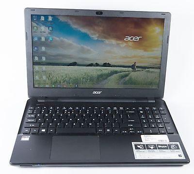 Acer Aspire E5-521g