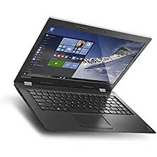 IBM Lenovo IdeaPad 100
