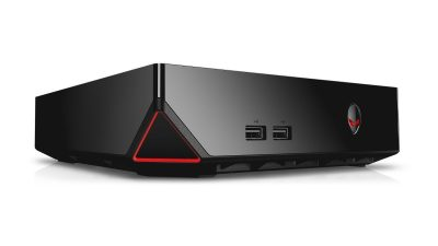 Alienware Alpha Gaming System