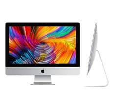 Apple iMac 21.5 Big Sur