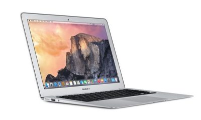 MacBook Air A1466 (2014)