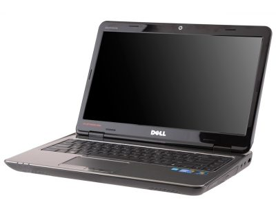 Dell Inspiron N4110 Laptop