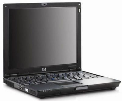 Compaq NC4400 Laptop