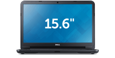 Dell Inspiron 3500 Laptop