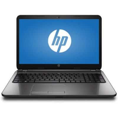 HP 15-g019wm