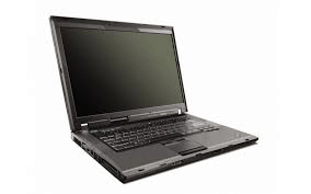 IBM Lenovo Thinkpad R500