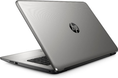 HP 17-y012nr Laptop