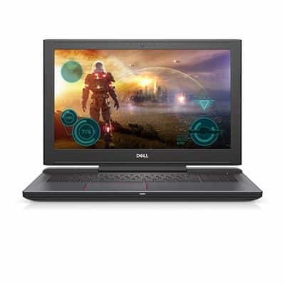 Dell G5-5587 Gaming
