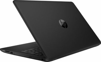 HP 15-bs212wm Laptop