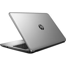 HP 255-G5 Laptop