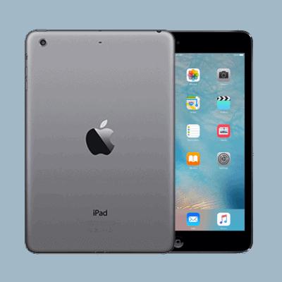 Apple iPad Mini A1432