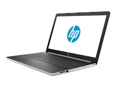 HP 15-da0032wm