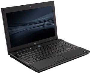HP ProBook 4310